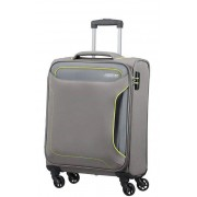 Samsonite American Tourister Valise TOURISTER AMERICAIN Ligne HOLIDAY HEAT, bagage à main