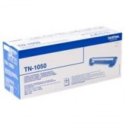 Brother TN-1050 - TN1050