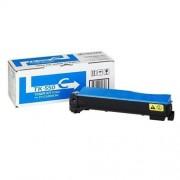 Kyocera TK-550C - 1T02HMCEU0 toner cian