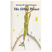 The Little Prince, Hardcover/Antoine De Saint-Exupery