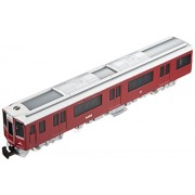 [NEW] train N gauge die-cast scale model No.83 Hankyu 9300 system ( 9400 car )