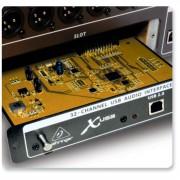 Behringer X-USB Accessory para X-Mixer