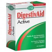 ESI SpA Digestivaid Active 45 Ovalette - Esi (903575785)