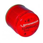 C200 Supergaz cartus de gaz cu valva Rothenberger , cod 35901-B