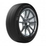 Michelin Neumático Crossclimate + 205/50 R17 93 W Xl