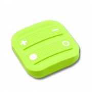 NodOn Soft Remote - меко дистанционно