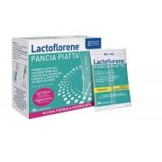 MONTEFARMACO OTC SpA Lactoflorene Pancia Piatta20bs