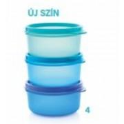 Aroma Trió 3x200 ml kék Tupperware