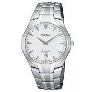 Ceas de dama Pulsar PVK157X1