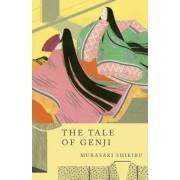 The Tale of Genji, Paperback