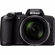 Nikon compact camera COOLPIX B600