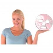 Mascarilla Relajante Termica Gel Gelthy Mask Biomag Ojos Arrugas