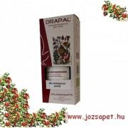 Drapal - Bio Galagonya Préslé, 200ml