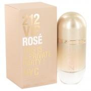 212 Vip Rose Eau De Parfum Spray By Carolina Herrera 1.7 oz Eau De Parfum Spray