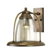 Outlight Koperen wandlamp Lantern Antique Maritime 1500(...)