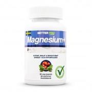 Better You Magnesium Plus 90 kaps