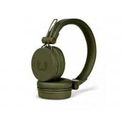Fresh'N'Rebel Słuchawki Bluetooth Caps Army