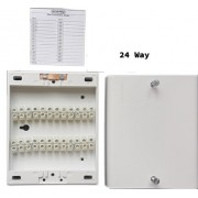 24WAY-Junction Box