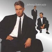 Unbranded Johnny Hates Jazz - tourner de nouveau, importer des USA horloge [CD]