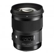Sigma 50/1,4 DG HSM Art For Nikon