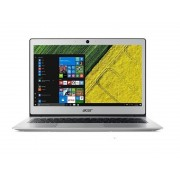 ACER SF113-31-P31R (NX.GP1EX.004) Intel N4200, 4GB, eMMC 64GB, Win 10 Home