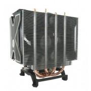 Cooler CPU ARCTIC Freezer XTREME Rev. 2