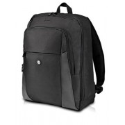 "HP Essential borsa per notebook 39,6 cm (15.6"") Zaino Nero"