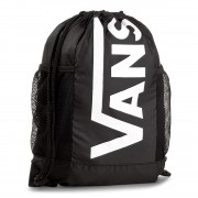 Раница VANS - Sporty Benched VN0A3IL9BLK Black