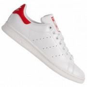 adidas Originals Stan Smith Sneaker M20326 - wit - Size: 46 2/3
