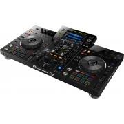 Pioneer XDJ-RX2 All in one