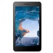 "Huawei MediaPad T2 7.0"" (8GB, Black Silver, Local Stock)"