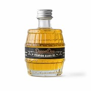 Dapper Dan - Premium Beard Oil - 50 ml