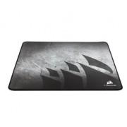 Mouse Pad Corsair MM350 Premium Anti-Fray Cloth Gaming, L