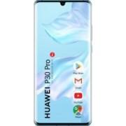 Telefon mobil Huawei P30 Pro 256GB Dual SIM 4G Breathing Crystal