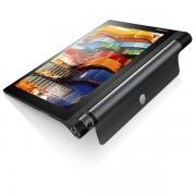 "Tableta Lenovo Yoga Tab 3 YT3-X50M, 10.1"", 16GB Flash, 1GB RAM, Android 5.1, Black"