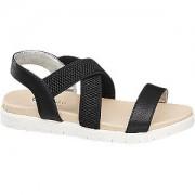 Sandale ptr. fete