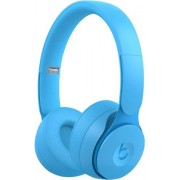 Beats Solo Pro On-Ear Wireless - Azul Claro, A