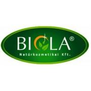 Biola Bio Bíbor Kasvirágos Fogkrém
