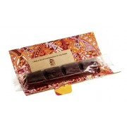 Amandel & Vijg Chocoladereep - 1stuks Lovechock