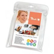 Fotopapír Peach 10x15 lesklý premium 260g/m2 50ks