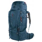 Hátizsák Ferrino Transalp 100 New blue 75691NEBB