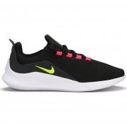 Tenis Running Hombre Nike Viale- Multicolor