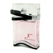 F for Fascinating Night Eau De Parfum Spray 50ml/1.7oz F for Fascinating Night Парфțм Спрей