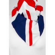 Bandana Union Jack / Engelse vlag