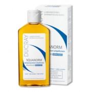 Ducray Squanorm Shampoo Antiforfora Grassa 200ml