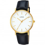 Ceas Lorus Classic RH888BX9