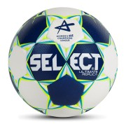 Minge handbal Select Champions League Replica Women 2017