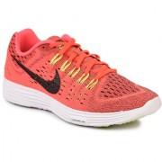 Nike Men's Lunartempo Pink Sports Shoes