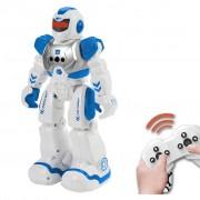 Gear2Play Radio-Controlled Robot Urban Bot