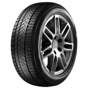 Fortuna Winter UHP 225/55R16 99H XL